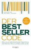 Der Bestseller-Code