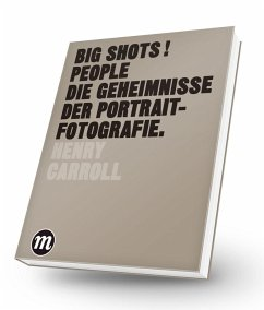 BIG SHOTS! PEOPLE