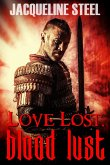 Love Lost, Blood Lust (Rage of Dracula, #1) (eBook, ePUB)