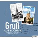 Gruß aus Bochum