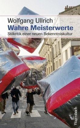 Wahre Meisterwerte - Ullrich, Wolfgang