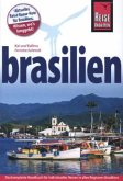 Brasilien (Mängelexemplar)