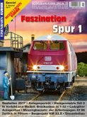 Faszination Spur 1