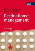 Destinationsmanagement