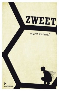 Zweet - Kaldhol, Marit
