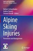 Alpine Skiing Injuries