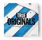 True Originals