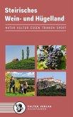 Steirisches Wein- und Hügelland