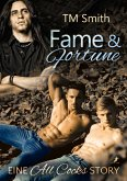 Fame and Fortune (eBook, ePUB)