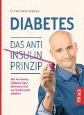 Diabetes. Das Anti-Insulin-Prinzip (eBook, ePUB)