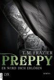 Preppy - Er wird dich erlösen / King Bd.7 (eBook, ePUB)