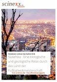 Südafrika (eBook, ePUB)