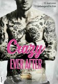 Crazy Ever After (eBook, ePUB)