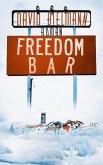Freedom Bar (Mängelexemplar)