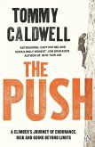 The Push (eBook, ePUB)