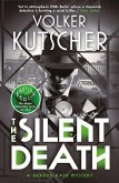 The Silent Death (eBook, ePUB)
