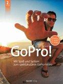 GoPro! (eBook, ePUB)