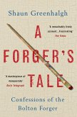 A Forger's Tale (eBook, ePUB)