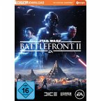 Star Wars Battlefront 2 (Download für Windows)