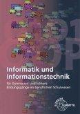 Informatik und Informationstechnik