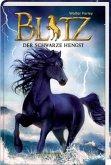 Der schwarze Hengst / Blitz Bd.1