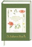 Chronik - 5 JahresBuch (Marjolein Bastin)