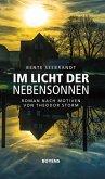 Im Licht der Nebensonnen (eBook, ePUB)