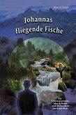 Johannas fliegende Fische (eBook, ePUB)