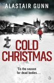 Cold Christmas (eBook, ePUB)