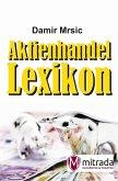 Aktienhandel-Lexikon (eBook, ePUB)