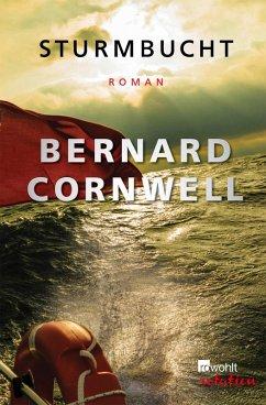 Sturmbucht (eBook, ePUB) - Cornwell, Bernard