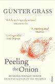 Peeling the Onion (eBook, ePUB)