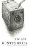 The Box (eBook, ePUB)