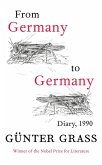 From Germany to Germany (eBook, ePUB)