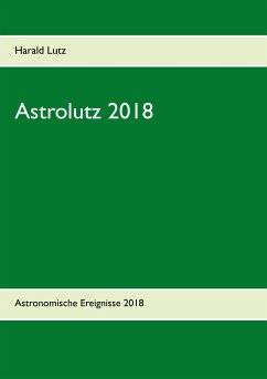 Astrolutz 2018