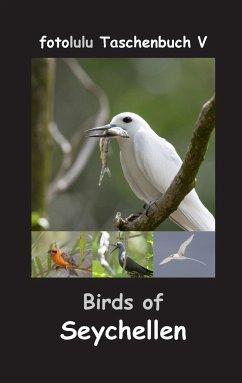 Birds of Seychellen - fotolulu
