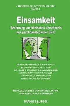 Einsamkeit - Bedeutung und klinisches Verständn...