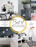 Best of Interior (eBook, ePUB)