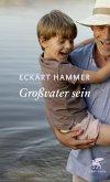 Großvater sein (eBook, ePUB)