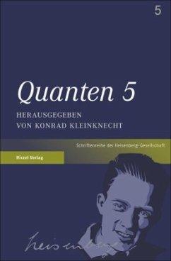 Quanten 5