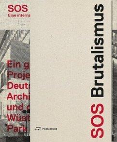 SOS Brutalismus