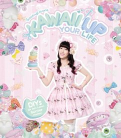 BreedingUnicorns: Kawaii Up Your Life. DIYs, di...