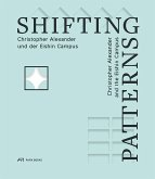 Shifting Patterns