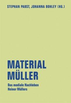 Material Müller