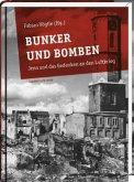 Bunker und Bomben