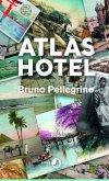 Atlas Hotel (Mängelexemplar)