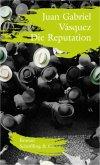 Die Reputation (Mängelexemplar)