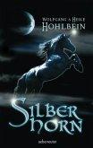 Silberhorn (eBook, ePUB)