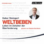 Weltbeben (MP3-Download)