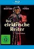 Der elektrische Reiter